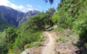 Le Plan départemental des itinéraires de promenade et de randonnée: PDIPR