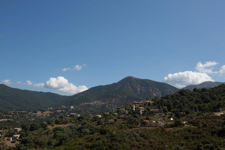 Sant'Andréa-d'Orcino (Sant'Andria d'Urcinu)
