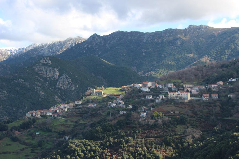 Cuttoli-Corticchiato (Cùtuli è  Curtichjatu)