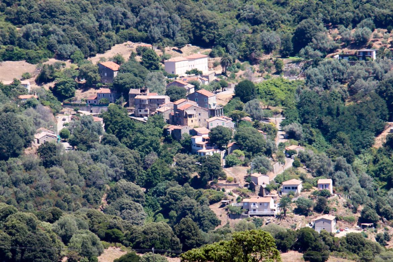 Cognocoli-Monticchi (Cugnòculu è Muntichjii)