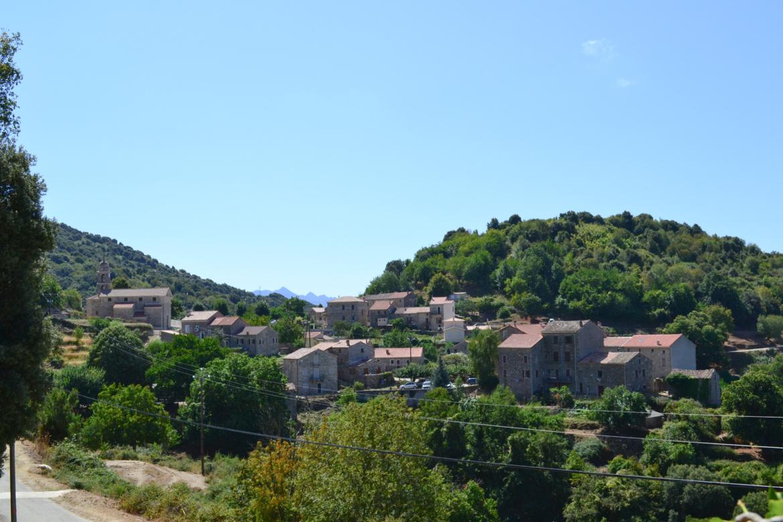 Altagène (Altaghjè)