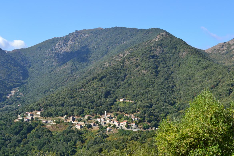 Loreto-di-Tallano (Laretu di Tallà)