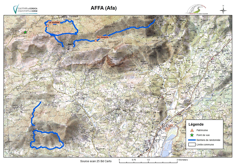 Afa (Affà)