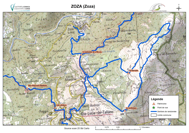 Zoza (Zoza)
