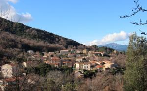Bocognano (Bucugnà)