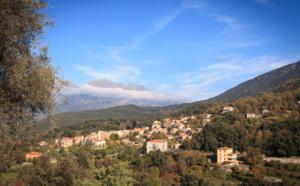 Ucciani (Auccià)