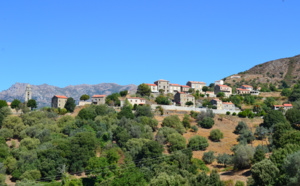 Santa-Maria-Figaniella (Santa Maria è Ficaniedda)