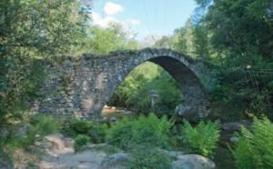 Les ponts dits « génois »