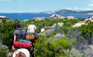 La Commission des Espaces, Sites et Itinéraires de la Corse du Sud (CESI 2A)