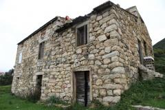 Strada Antica Da a Cinarca u Cruzzinu - Pastricciola / Casaglione